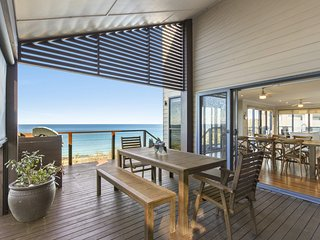 South Pacific Crescent 75, Ulladulla