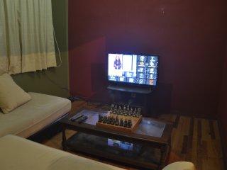 Apartment in Condesa