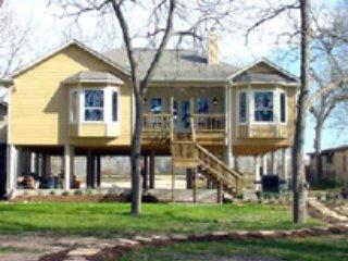 Das Oppelt Haus