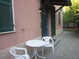 Ca' di Boschetti Old Farm 2.1