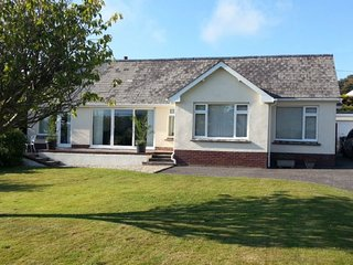 CROYDE LITTLE GEM | 3 Bedrooms