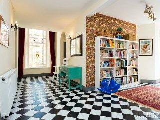 BRAUNTON THE LAURELS | 6 Bedrooms