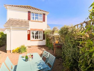 BRAUNTON NOOK | 2 Bedrooms