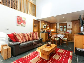 CROYDE THATCHERS HIDEAWAY | 2 Bedrooms