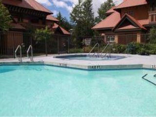 Pool and Hot Tub Open all Year