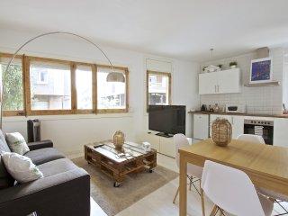 Designer 2Br Affordable Apartment