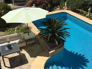 Javea, Spain Spacious boutique fully contained 1 bed studio apartment