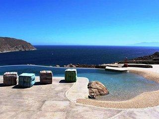 1 bedroom Villa in Mykonos, South Aegean, Greece : ref 5506775