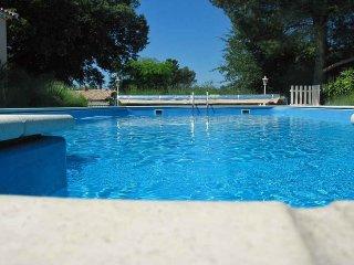 3 bedroom Villa in Aspiran, Occitania, France : ref 5487953