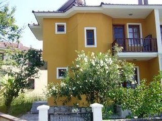 Villa MTuna in Dalyan/ walking distance to the center