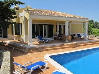 3 bedroom Villa in Azinhal e Amendoeira, Faro, Portugal - 5434659