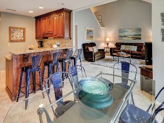 3BR Heritage Villa, Short Walk to Sea Pines Racquet Club & Harbour Town Golf