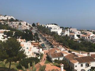 Casa esmerelda - San Juan De Capistrano