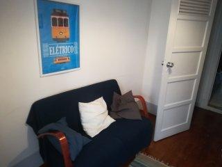 Apartamento Charme em Alfama Lisboa