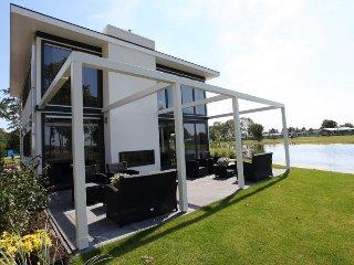 4 bedroom Villa in Nijkerk, Provincie Gelderland, Netherlands : ref 5313583