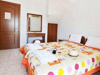 Chrysi Ammoudia Apartment 2
