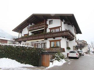 Tyrol #20194.2