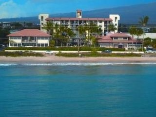 Last Call - Maui Beach Vacation Club Feb. 18-25, 2018 2bed/2bath