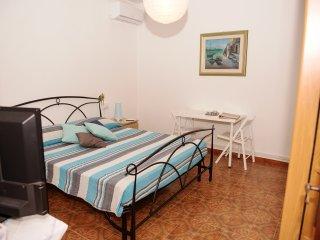 Affittacamere Fiorella - Riomaggiore  - 5 Terre
