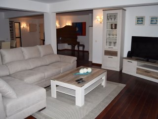 Three Bedroom Apartment MARINA GARDEN