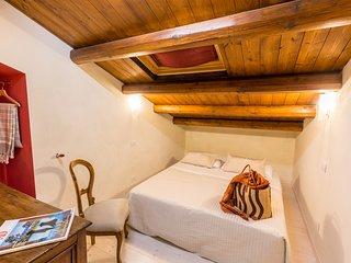 Masseria: Appartamento Il Porticato - MyHo Casa