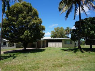 7 Prospect Place - Rainbow Beach