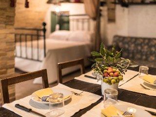 Masseria: Appartamento La Depandance - MyHo Casa