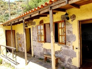 Country House in Gran Canaria 100657