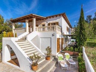 Apartment Casa Juan I (010211)