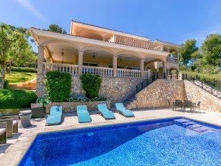 Villa Margarita (061901)