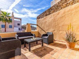 Casa Arta (010131)