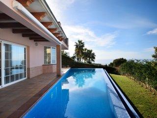 Villa Mirador (400007)