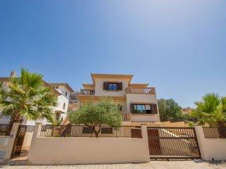 Villa Sastre (010205)