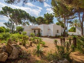 Villa Antonia Ramon (010611)