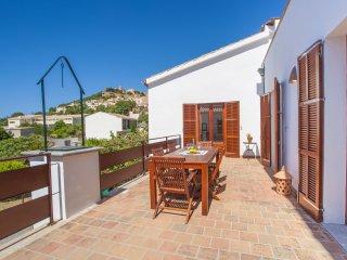 Casa Can Biel (011117)