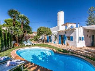 Casa Molino (010521)