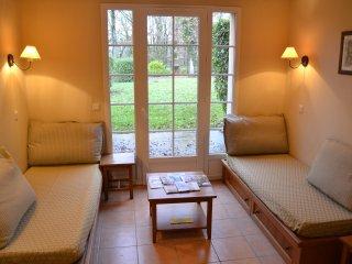 Belle maison avec piscine pour 4/5 pers (labelP&V3***), géré par particulier
