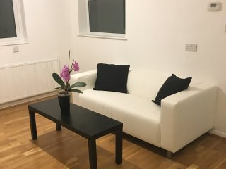 Rooms close to London Heathrow Airport