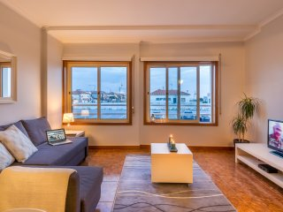 Feel Porto Beach & Surf Apartment