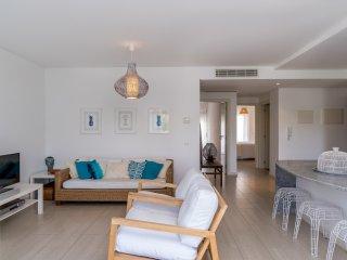 Santa Luzia Light Apartment (S07)