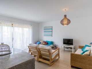 Santa Luzia Light Apartment (S07)