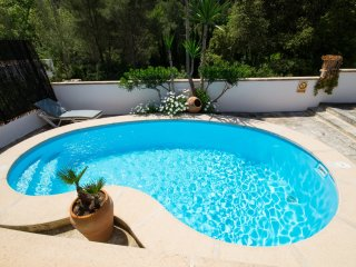 Special Offer! Villa Can Corios