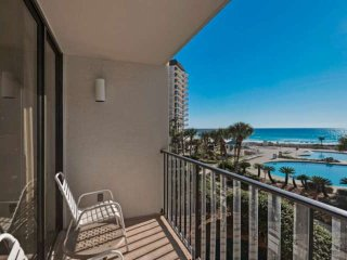 205 Edgewater Beach Resort Tower 1