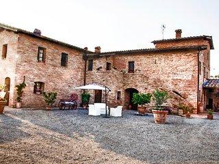 Casa Vacanze San Pierino - La Capanna