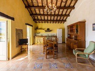 Masseria: Appartamento Belvedere - MyHo Casa