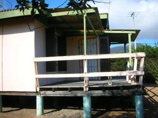 Excelente Cabana en Guanaqueros