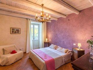 Masseria: Appartamento La Rimessa - MyHo Casa