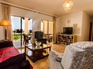 CARABEO 2000 piso 1.3 centrico y cerca de las playas