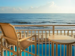 Direct Oceanfront - Fully Renovated - Amazing Ocean Views