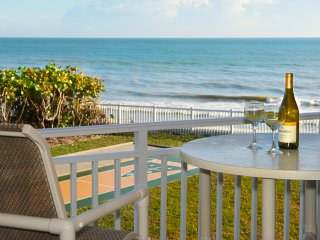 Awesome Views. On the Beach. Pet Friendly. Fully Renovated
